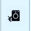 تعمیرات یخچال در محل اصفهان|شرکت تعمیرات ماشین ظرفشویی در اصفهان کجاست|تعمیرات ماشین ظرفشویی چیست|tabridco2200|تعمیرات یخچال در منزل اصفهان|