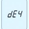 کد خطا یا ارورهای لباسشویی ال جی