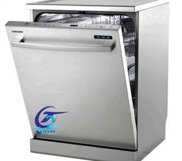 ویژگی های ماشین ظرفشویی سامسونگ