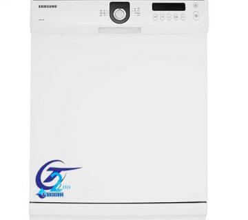 کد خطا و ارورهای ماشین ظرفشویی سامسونگ
