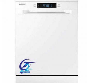 عیب یابی و مشکلات ماشین ظرفشویی سامسونگ