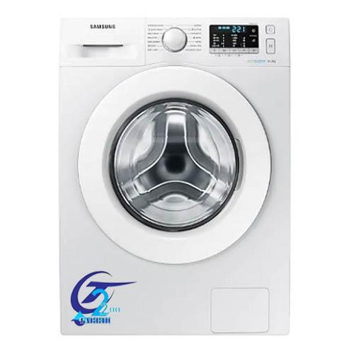 برنامه های شستشوی ماشین لباسشویی سامسونگ