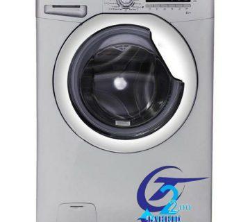 برنامه های شستشوی لباسشویی پاکشوما