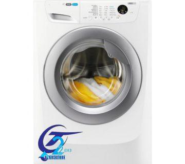 مشکلات رایج ماشین لباسشویی مرسی