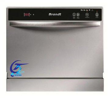 ارورهای ماشین ظرفشویی برانت