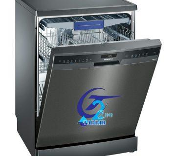 کد خطا یا ارورهای ماشین ظرفشویی زیمنس2