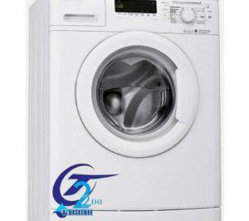 ویژگیهای ماشین لباسشویی زانوسی