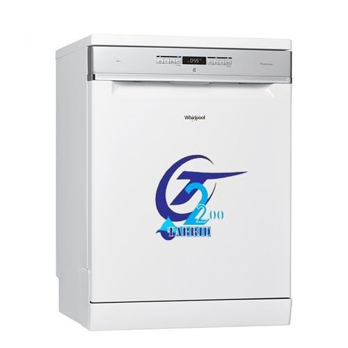 برنامه های ماشین ظرفشویی ویرپول