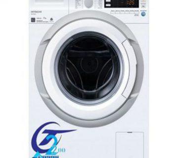 برنامه های ماشین لباسشویی ویرپول