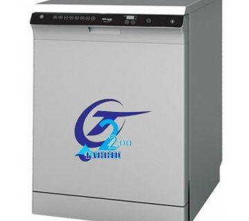 کد خطا یا ارورهای ماشین ظرفشویی هیتاچی