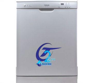 برنامه های ماشین ظرفشویی اسنوا