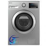 تعمیر ماشین لباسشویی در اصهان