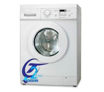 ارورهای ماشین لباسشویی وستینگهاوس