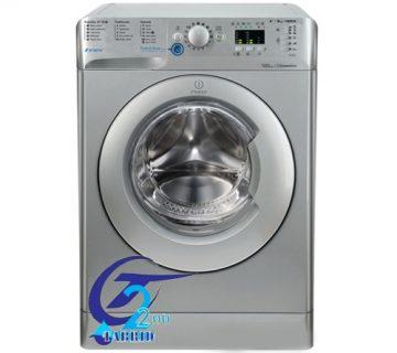 ارورهای ماشین لباسشویی ایندزیت