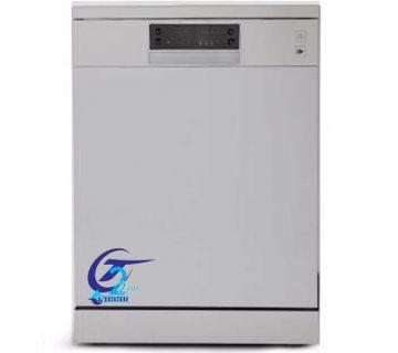 ارورهای ماشین ظرفشویی باکنشت