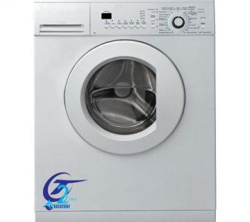 مشکلات رایج ماشین لباسشویی باکنشت