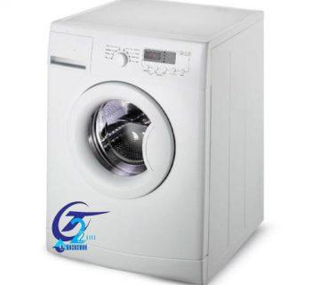 ارورهای ماشین لباسشویی تکنوکیت