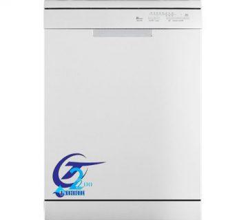 ارورهای ماشین ظرفشویی تکنوکیت
