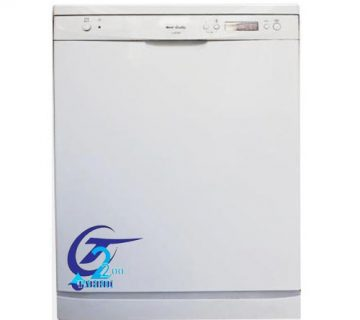 برنامههای شستشوی ماشین ظرفشویی تکنوکیت