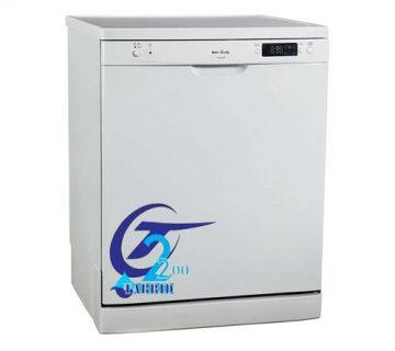 عیبیابی ماشین ظرفشویی اگنس
