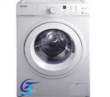 عیبیابی ماشین لباسشویی تکنوکیت