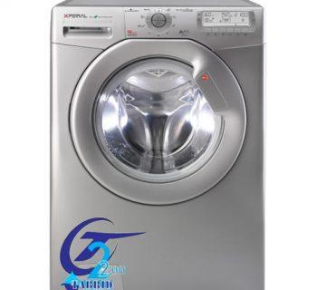 عیبیابی ماشین لباسشویی اکسپریال