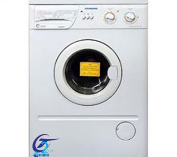 برنامههای شستشوی ماشین لباسشویی ارج