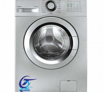 عیبیابی ماشین لباسشویی بست