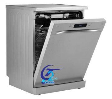 عیبیابی ماشین ظرفشویی بست