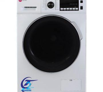 برنامه های شستشوی لباسشویی کرال