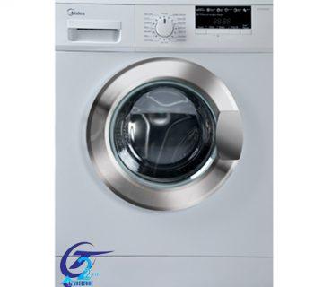 ارورهای ماشین لباسشویی میدیا