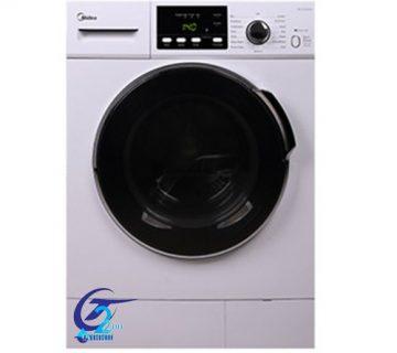 برنامههای شستشوی ماشین لباسشویی میدیا