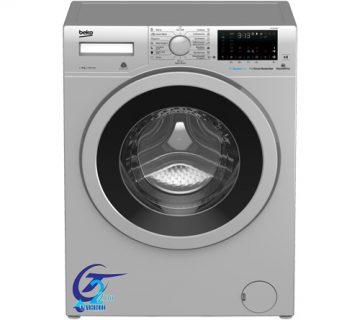 برنامههای شستشوی ماشین لباسشویی بکو