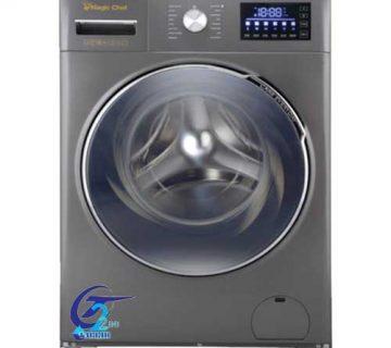برنامههای شستشوی ماشین لباسشویی مجیک