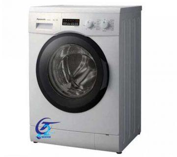 برنامه های شستشوی ماشین لباسشویی پاناسونیک