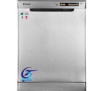 برنامه های شستشوی ماشین ظرفشویی کندی