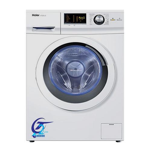 برنامه های شستشوی ماشین لباسشویی هایر